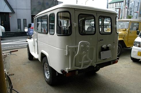 1979-1982 BJ44V